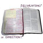 decorationordirections