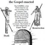 the-gospel-enacted