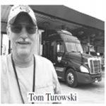 tom-turowski